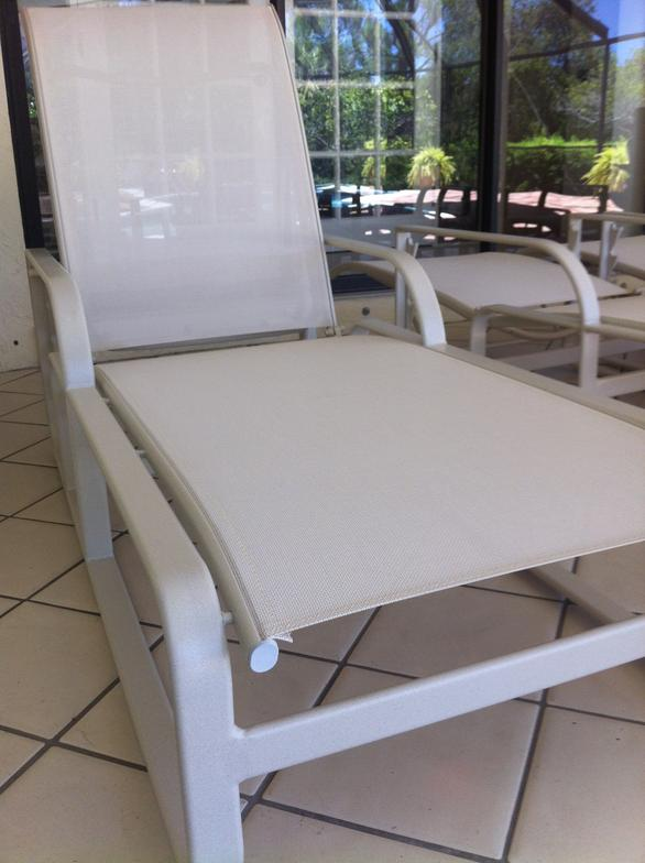 Patio Furniture Repair Sacramento: Patio-Furniture-Refinishing