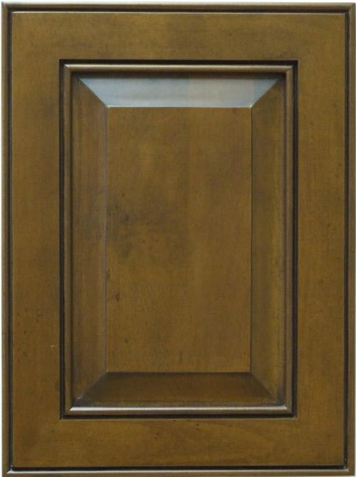Cabinet refacing refinishing - Kitchen cabinet door refacing ...